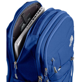 The North Face Borealis - Sac à dos - bleu